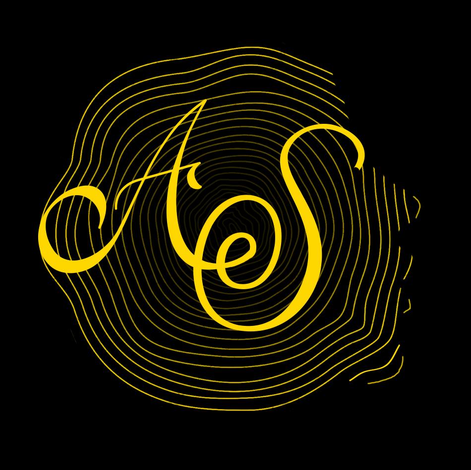 Logo Rzeźbiarstwo Suski