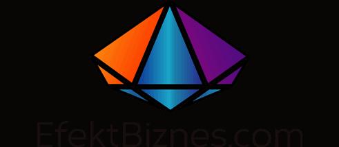 Logo EfektBiznes.com