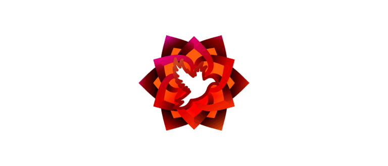 Logo Kwiaciarnia U Wróbla